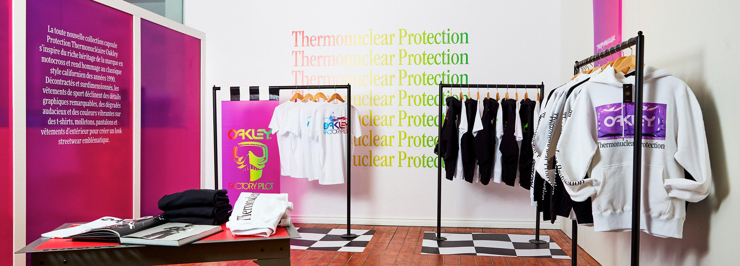 54blue - Calgary Design Studio | Print Shop & Inhouse Fabrication