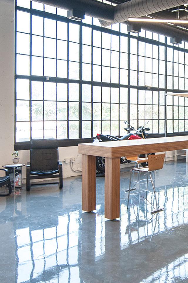 54blue - Calgary Design Studio   Print Shop & Inhouse